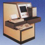 Spektralanalysegerät